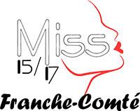 Comité Miss 15/17 Franche-Comté